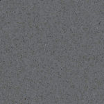 2003 Concrete - Caesarstone