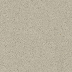 2020 Cinder - Caesarstone