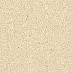 2200 Desert Limestone - Caesarstone