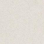 3141 Eggshell - Caesarstone