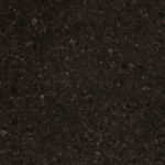 4260 Cocoa Fudge - Caesarstone