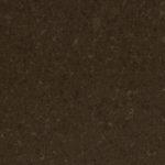 4360 Wild Rice - Caesarstone
