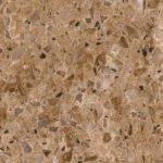6350 Chocolate Truffle - Caesarstone