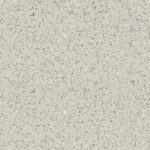 7141 Quartz Reflections - Caesarstone