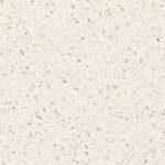 9141 Ice Snow - Caesarstone