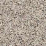 9260 White Ash - Caesarstone