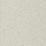 Capri 100 Quartzforms*