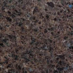 Labrador Brown Granite