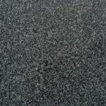 Nero Impala Granite Countertops Material