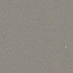 2024 Grey Shimmer - Caesarstone
