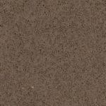 3350 Walnut - Caesarstone