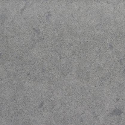 Caesarstone Quartz