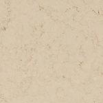 5220 Dreamy Marfil - Caesarstone