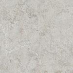 Caesarstone Quartz Bianco Drift 6131 Countertops Vancouver