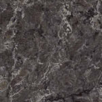 6003 Coastal Grey - Caesarstone Quartz countertops Vancouver