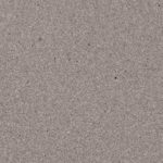 4003 Sleek Concrete - Caesarstone Quartz