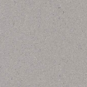 Corian Dove Solid Surface Countertops Vancouver