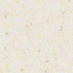 Corian Linen B Solid Surface Countertops Vancouver