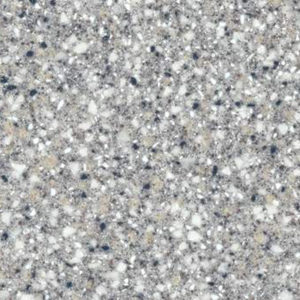 Corian Platinum B Solid Surface Countertops Vancouver