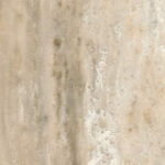 Corian Sandalwood D Solid Surface Countertops Vancouver