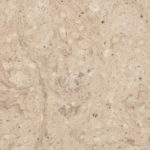Corian Tumbleweed D Solid Surface Countertops Vancouver