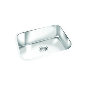 GE 102 Gemini Kitchen Countertop Sinks Vancouver
