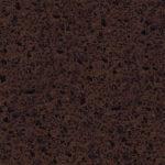 Brownstone_- LG Viatera Quartz Countertops Vancouver600x600