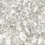 Everest- LG Viatera Quartz Countertops Vancouver_600x600