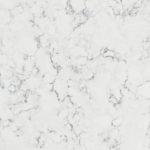 Rococo- LG Viatera Quartz Countertops Vancouver_600x600