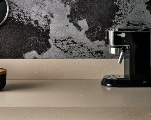 4004-raw-concrete-caesarstone-kitchen-2