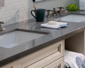 4030-Stone-Grey-Caesarstone-bathroom-2