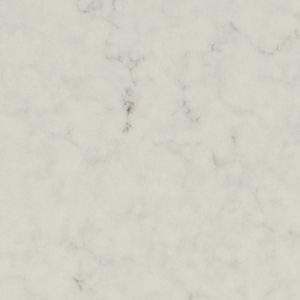 5000 London Grey - Caesarstone