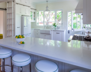 5141-Frosty-Carrina-Caesarstone-kitchen-2