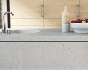 5141-Frosty-Carrina-Caesarstone-kitchen-3