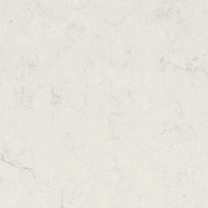 5141 Frosty Carrina - Caesarstone