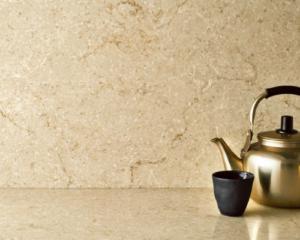 5212-Taj-Royale-Caesarstone-kitchen-1