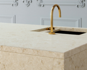 5212-Taj-Royale-Caesarstone-kitchen-2