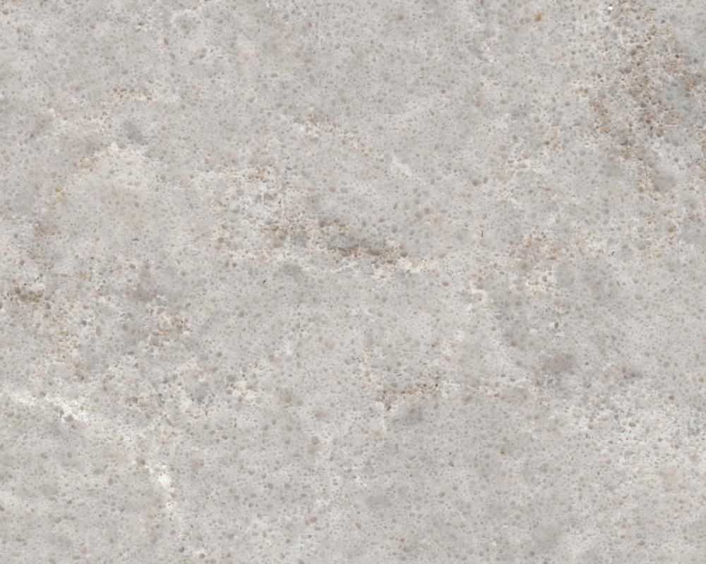 Snow Drift Granite : Designer collection quartz coarian granite