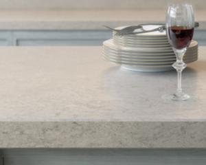 6131-Bianco-Drift-Caesarstone-kitchen-4