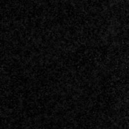 Pin Granite Black Absolute Granite Product 5505 Fantastico Granite ...