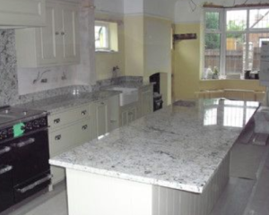 Arctic-Silestone-kitchen-1