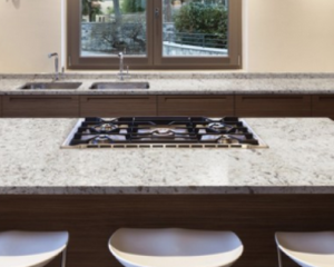 Arctic-Silestone-kitchen-2