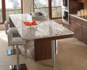 Arctic-Silestone-kitchen-3