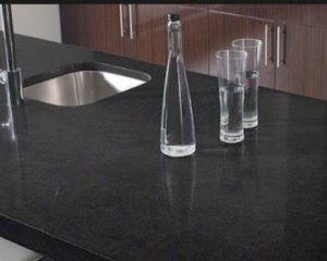 Dreis-Silestone-kitchen-1
