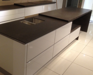 Dreis-Silestone-kitchen-2