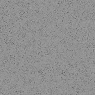 Fasastone Quartz Quartz Corian And Granite Countertops