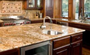 Granite-kitchen-1