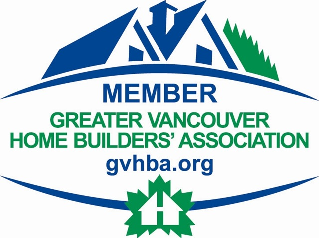Greater Vancouver Home Builders Association