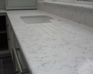 Lyra-Silestone-kitchen-1