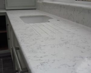 Lyra-Silestone-kitchen-1